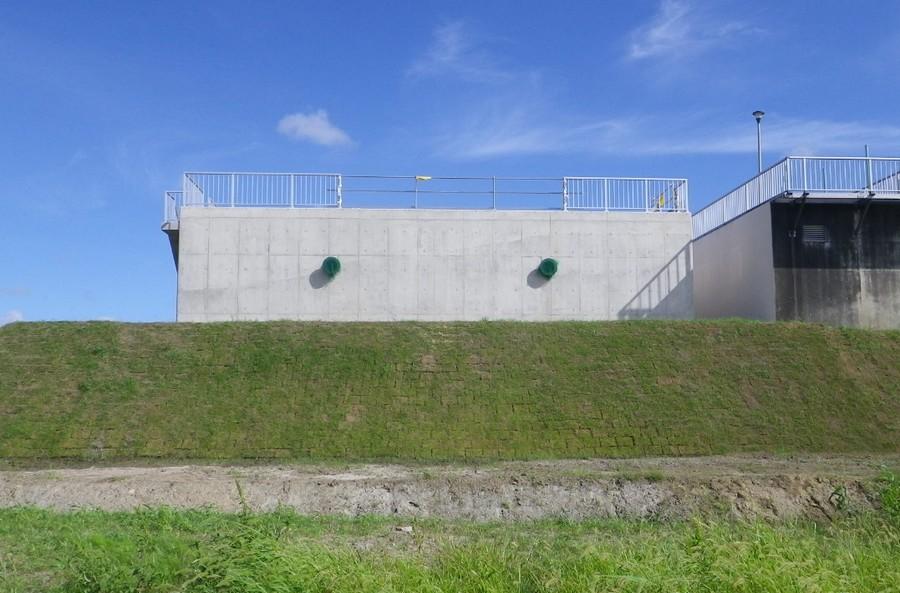 小見川浄化センター3