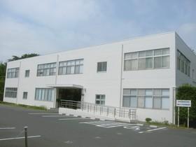 水戸財務事務所建築改修工事