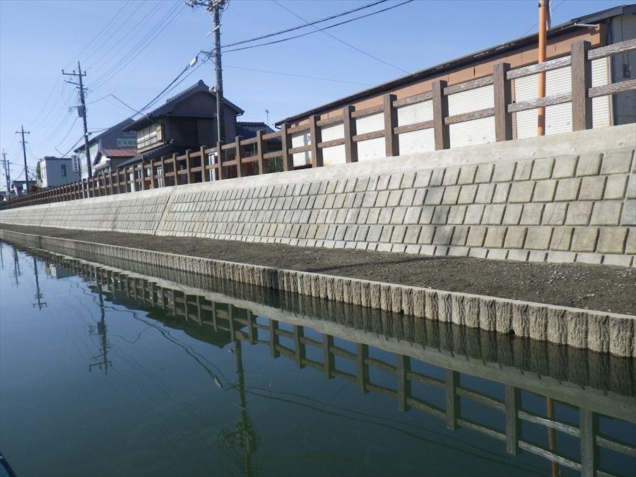 河川災害復旧小野川2