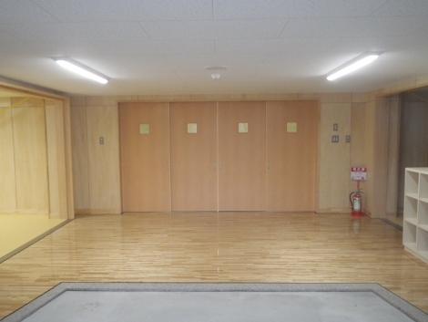 玄関 (470x353)