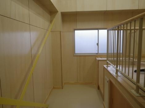 控室2 (470x353)